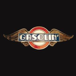 Gasolin' The Album Collection