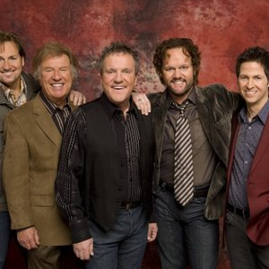 Avatar for Gaither Vocal Band