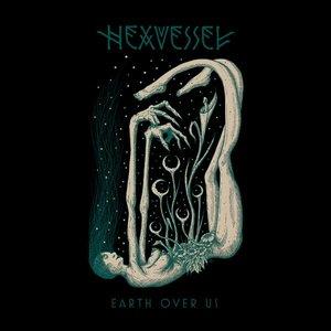 Earth over Us - Single