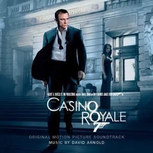 007: Casino Royale (Original Motion Picture Soundtrack)