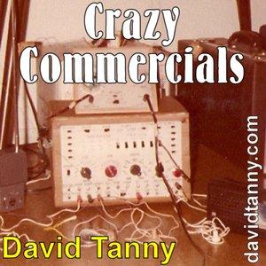 Изображение для 'Crazy Commercials'