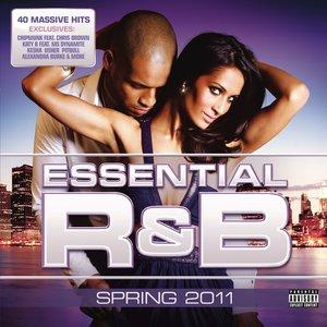 Essential R&B - Spring 2011