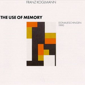 The Use of Memory