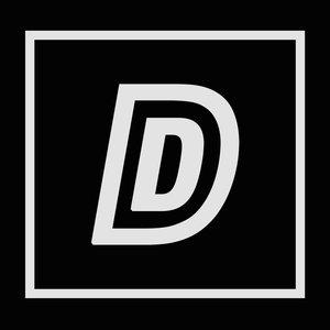 Avatar de DirtyDiggs