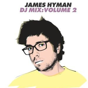James Hyman Mix, Volume 2
