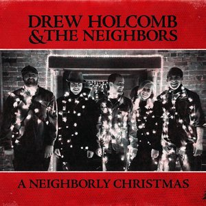 A Neighborly Christmas