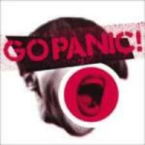 Avatar for Go Panic!
