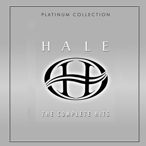 Hale The Complete Hits