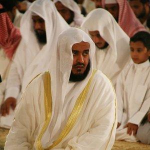 Avatar for Sheikh Mishary Rashed Alafasy