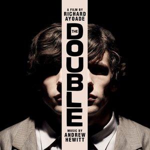 The Double (Original Soundtrack Album)