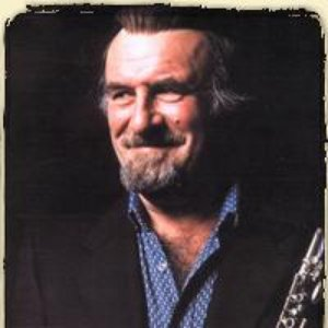Avatar for Acker Bilk