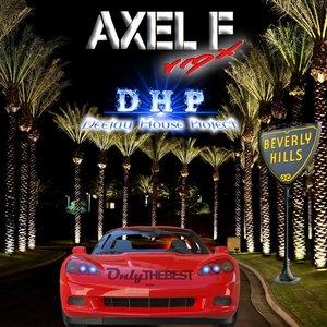 Axel F (Remix)