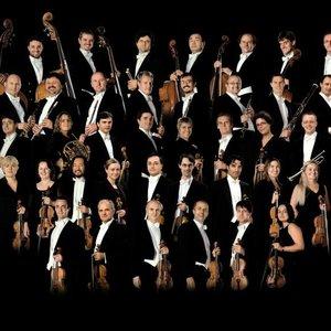 Avatar di Orchestra della Svizzera Italiana