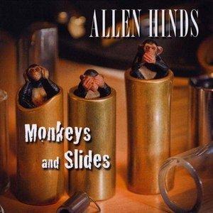 Monkeys and Slides