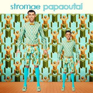 Papaoutai