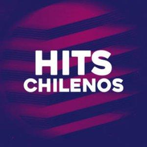 Hits Chilenos