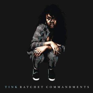 Ratchet Commandments