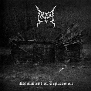 Monument of Depression