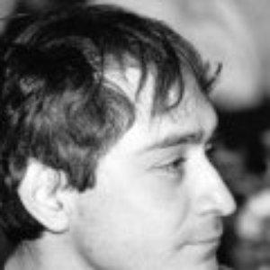 Avatar for Леонид Каганов