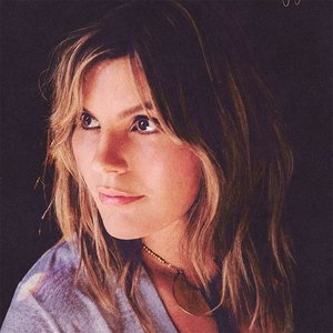 Avatar for Grace Potter