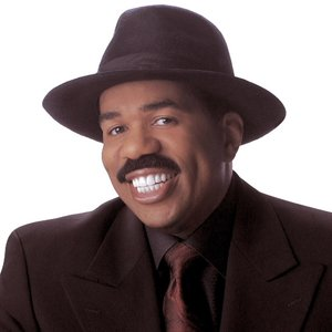 Avatar for Steve Harvey