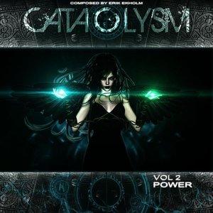 Cataclysm Vol. 2 - Power