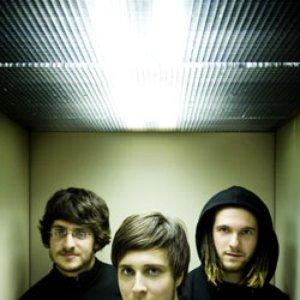 Avatar de 3 gars su'l sofa