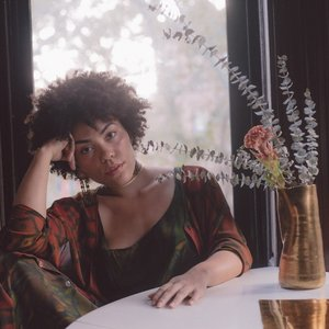 Avatar de Madison McFerrin