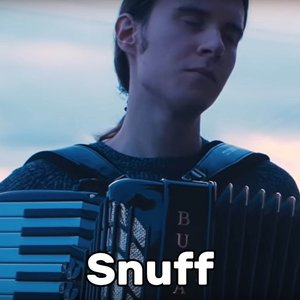 Snuff (Acoustic)