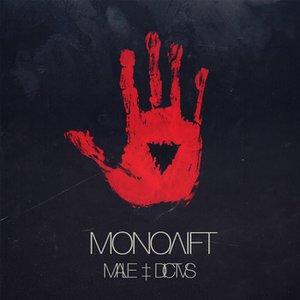 Avatar for Monoλift