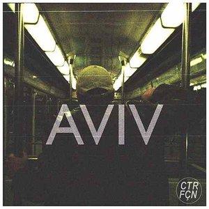AVIV - Single