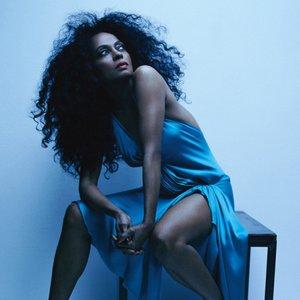 Avatar for Diana Ross