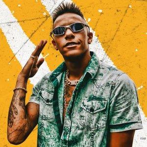Avatar for MC Paulin da Capital