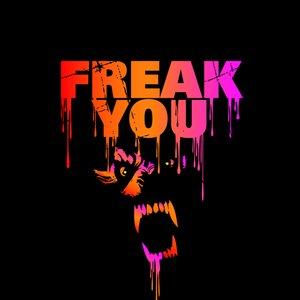 Freak You için avatar