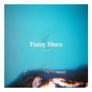 Fuzzy Disco