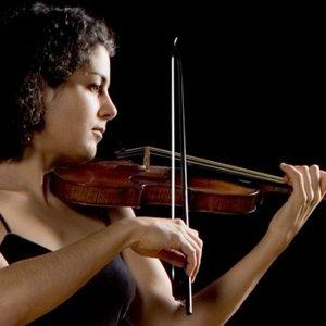 Avatar for Leila Schayegh