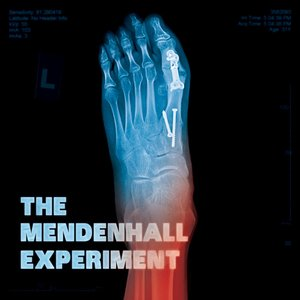 The Mendenhall Experiment - EP