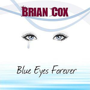 Blue Eyes Forever