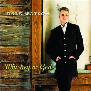 Whiskey Or God