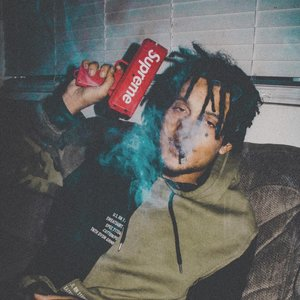 Avatar for Smokepurpp