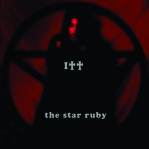 The Star Ruby