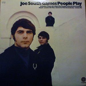 Games People Play (Bonus Track Version)