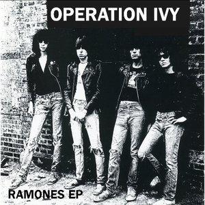 Ramones Ep