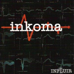 Influir