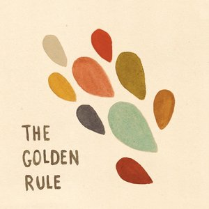 The Golden Rule EP