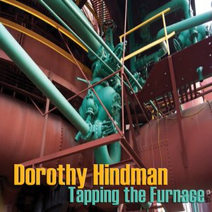 Hindman: tapping the furnace