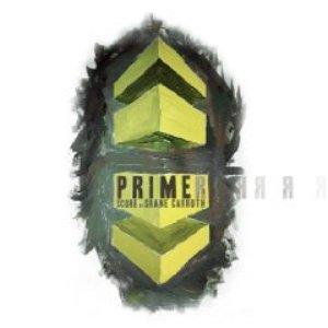 Primer (Original Motion Picture Score)