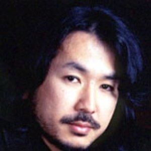 Avatar for Yoshihiro Ike