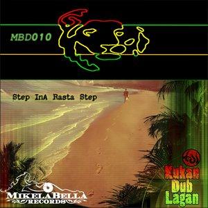 Step Ina Rasta Step