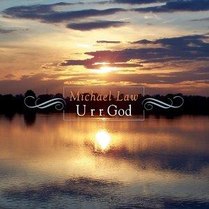 U R R God